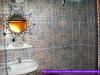 chambre-auberge-restaurant-safran-taliouine-sud-maroc-morocco-02