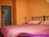 chambre-auberge-restaurant-safran-taliouine-sud-maroc-morocco-11