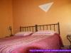 chambre-auberge-restaurant-safran-taliouine-sud-maroc-morocco-13