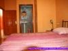 chambre-auberge-restaurant-safran-taliouine-sud-maroc-morocco-15