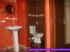 chambre-auberge-restaurant-safran-taliouine-sud-maroc-morocco-80