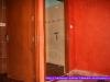 chambre-auberge-restaurant-safran-taliouine-sud-maroc-morocco-81