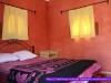 chambre-auberge-restaurant-safran-taliouine-sud-maroc-morocco-112