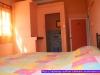 chambre-auberge-restaurant-safran-taliouine-sud-maroc-morocco-137