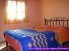 chambre-auberge-restaurant-safran-taliouine-sud-maroc-morocco-141
