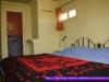 chambre-auberge-restaurant-safran-taliouine-sud-maroc-morocco-160