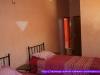 chambre-auberge-restaurant-safran-taliouine-sud-maroc-morocco-29