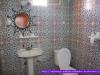 chambre-auberge-restaurant-safran-taliouine-sud-maroc-morocco-35
