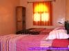 chambre-auberge-restaurant-safran-taliouine-sud-maroc-morocco-38