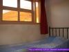 chambre-auberge-restaurant-safran-taliouine-sud-maroc-morocco-04