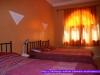 chambre-auberge-restaurant-safran-taliouine-sud-maroc-morocco-16