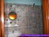 chambre-auberge-restaurant-safran-taliouine-sud-maroc-morocco-03