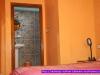 chambre-auberge-restaurant-safran-taliouine-sud-maroc-morocco-12