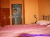 chambre-auberge-restaurant-safran-taliouine-sud-maroc-morocco-14
