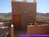 chambre-auberge-restaurant-safran-taliouine-sud-maroc-morocco-116