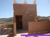 chambre-auberge-restaurant-safran-taliouine-sud-maroc-morocco-117