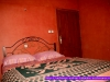 chambre-auberge-restaurant-safran-taliouine-sud-maroc-morocco-119