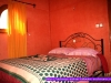 chambre-auberge-restaurant-safran-taliouine-sud-maroc-morocco-120