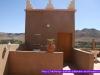 chambre-auberge-restaurant-safran-taliouine-sud-maroc-morocco-110