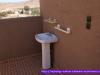 chambre-auberge-restaurant-safran-taliouine-sud-maroc-morocco-114