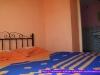 chambre-auberge-restaurant-safran-taliouine-sud-maroc-morocco-143