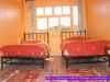 chambre-auberge-restaurant-safran-taliouine-sud-maroc-morocco-147