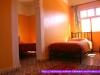 chambre-auberge-restaurant-safran-taliouine-sud-maroc-morocco-148