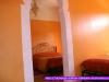 chambre-auberge-restaurant-safran-taliouine-sud-maroc-morocco-149