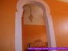 chambre-auberge-restaurant-safran-taliouine-sud-maroc-morocco-151
