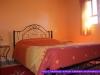 chambre-auberge-restaurant-safran-taliouine-sud-maroc-morocco-152