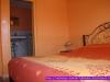 chambre-auberge-restaurant-safran-taliouine-sud-maroc-morocco-153