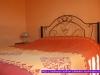 chambre-auberge-restaurant-safran-taliouine-sud-maroc-morocco-154