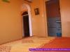 chambre-auberge-restaurant-safran-taliouine-sud-maroc-morocco-155