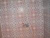 chambre-auberge-restaurant-safran-taliouine-sud-maroc-morocco-50