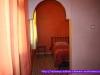 chambre-auberge-restaurant-safran-taliouine-sud-maroc-morocco-51