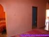 chambre-auberge-restaurant-safran-taliouine-sud-maroc-morocco-52