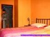 chambre-auberge-restaurant-safran-taliouine-sud-maroc-morocco-62