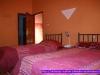 chambre-auberge-restaurant-safran-taliouine-sud-maroc-morocco-22