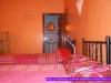 chambre-auberge-restaurant-safran-taliouine-sud-maroc-morocco-23