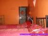 chambre-auberge-restaurant-safran-taliouine-sud-maroc-morocco-24