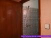 chambre-auberge-restaurant-safran-taliouine-sud-maroc-morocco-34